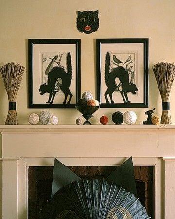 vintage-black-cats