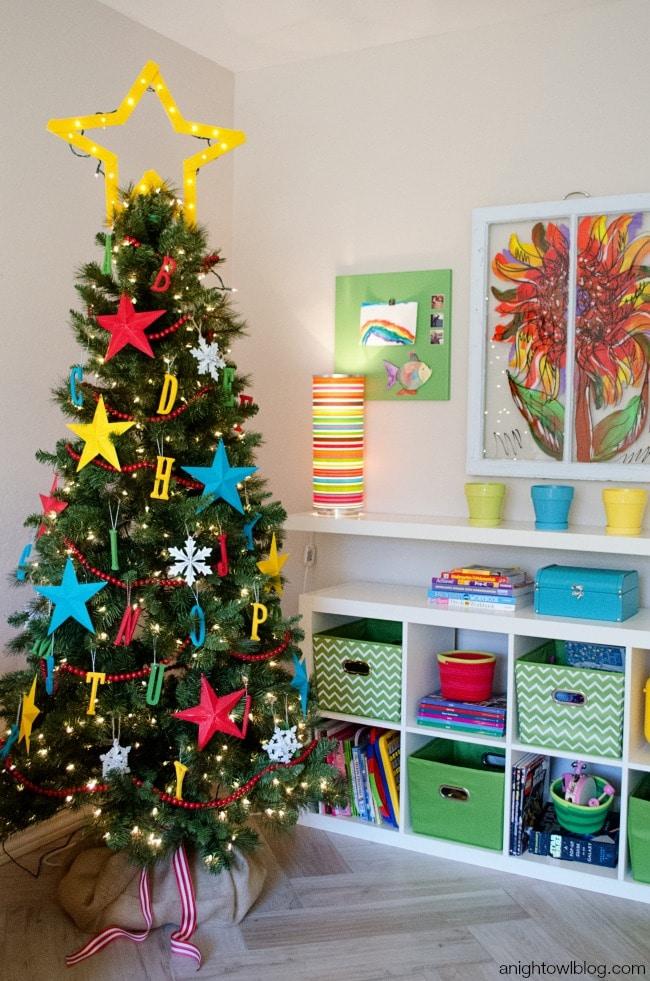 ABC-Kids-Christmas-Tree