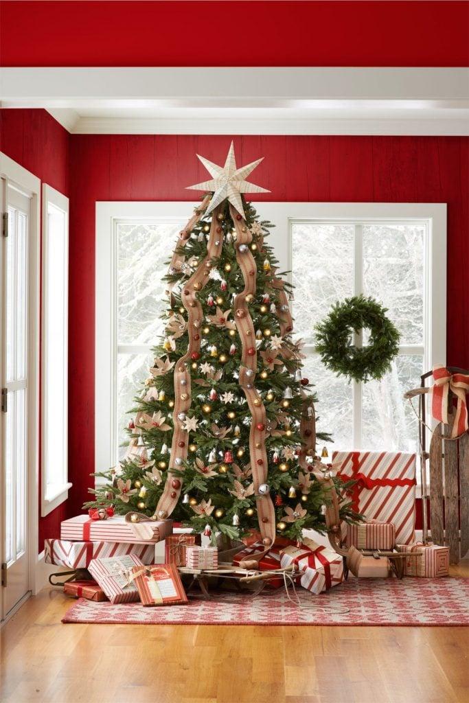 Jingle-Bell-tree