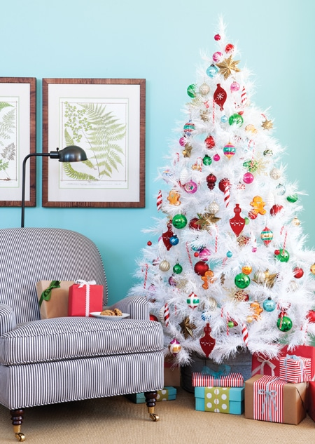 colorful-bright-classic-white-tree