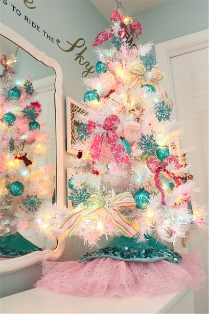 girly-girl-tree