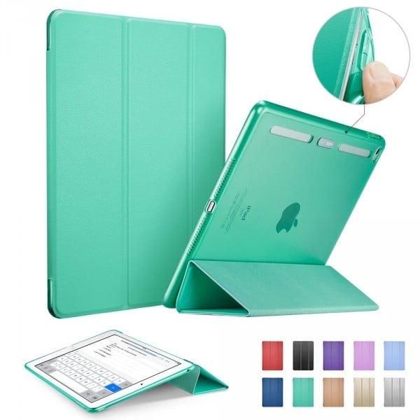 Teenage Girl Holiday Gift Guide 2015:ipad mini 4 cover