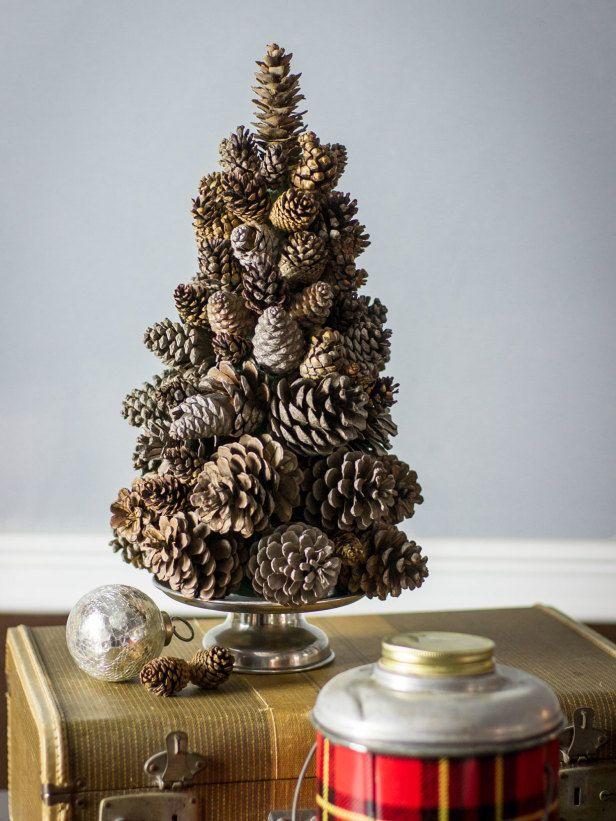 pinecone-tree