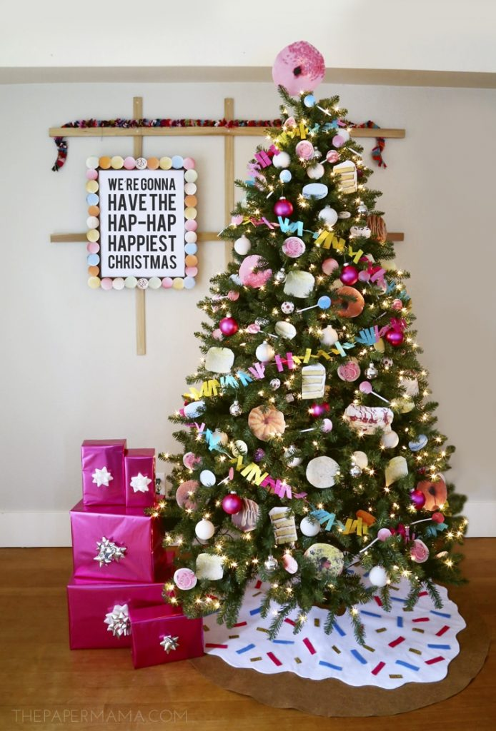 sweet-carvings-christmas-tree