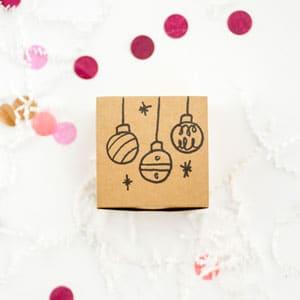 10-Minute-Doodle-Gifts-300-PIXELS