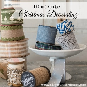 ornaments-10-minute-christmas