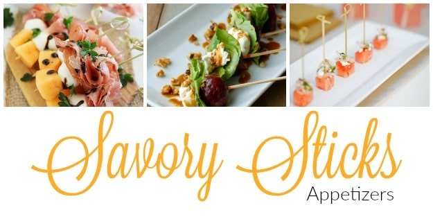 Appetizers-Savory-Sticks-Graphic
