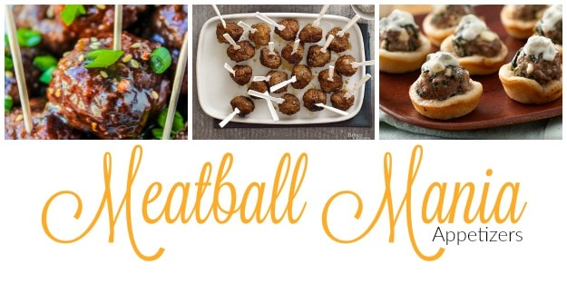 Appetizers-meatball-graphic