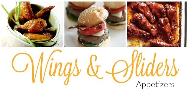 Appetizers-wings-sliders-graphic