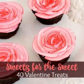 40-Valentine-Treats-feature-square