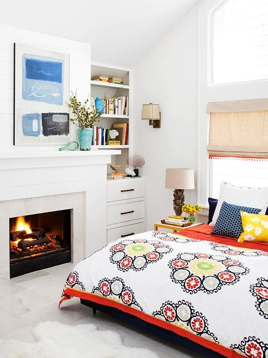 36-cozy-master-bedrooms-bright-colors-white-background