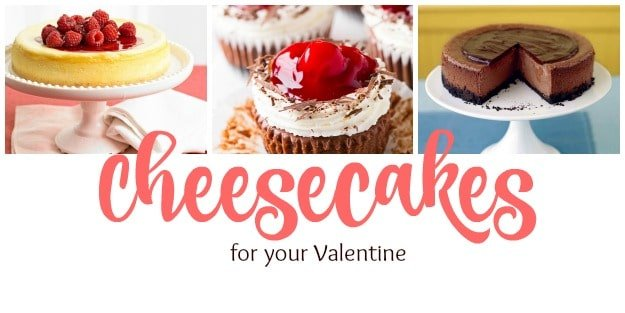 cheesecakes-header