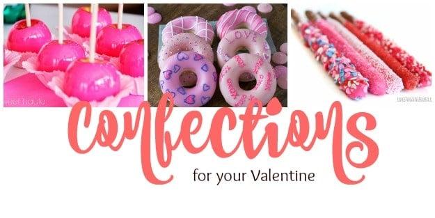 confections-header