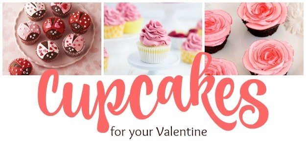 cupcakes-header