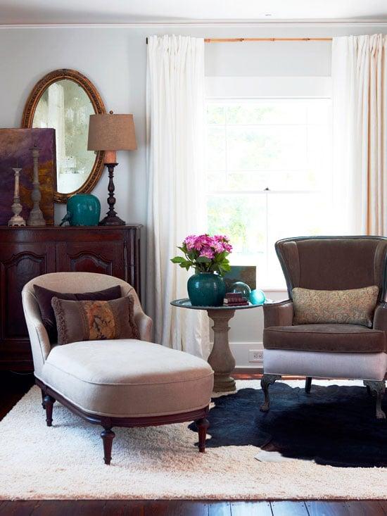 36 Cozy Retreats Master Bedroom Edition Four