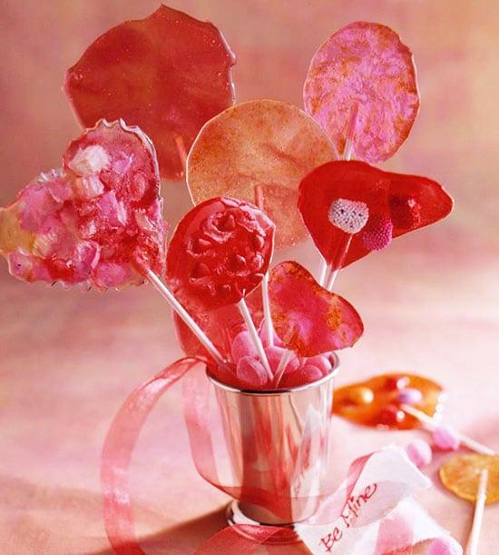 40-valentine-treats-lollipop-valentines