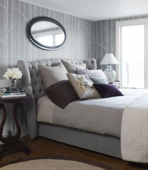 36-cozy-master-bedrooms-pillow-piles
