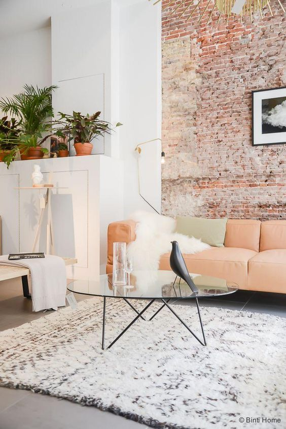mid century modern {my latest homegoods project} - four
