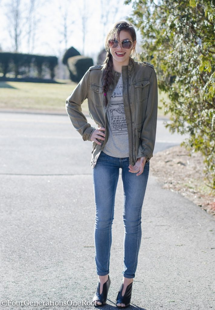 Spring fashion finds-13