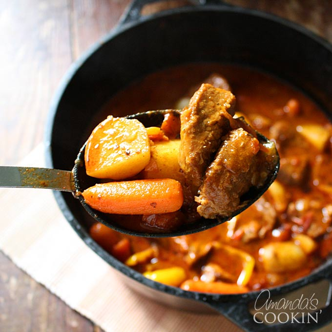12 Dutch Oven Recipes to Try   Four Generations One Roof