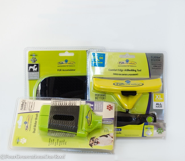 Best Dog Grooming Tool Ever