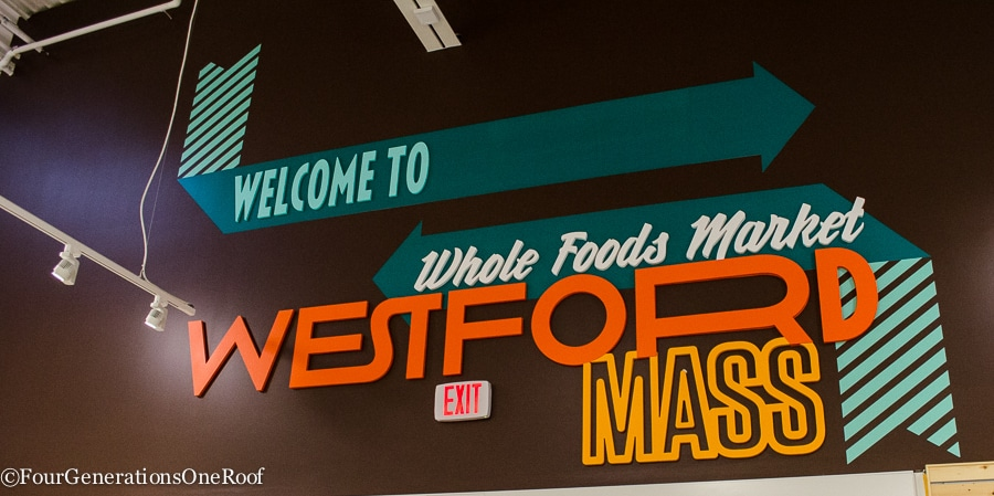 whole foods market westford ma