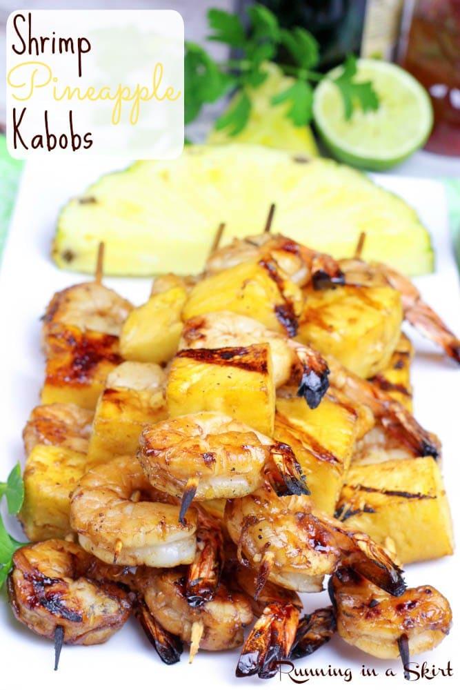 Shrimp-Pineapple-Kabobs-1