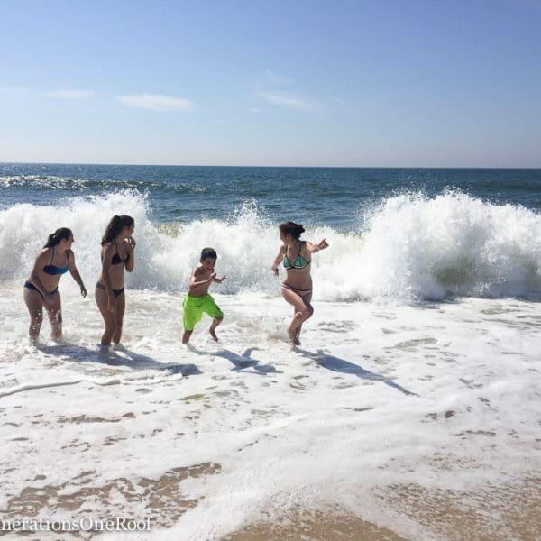 Hamptons – Things to Do