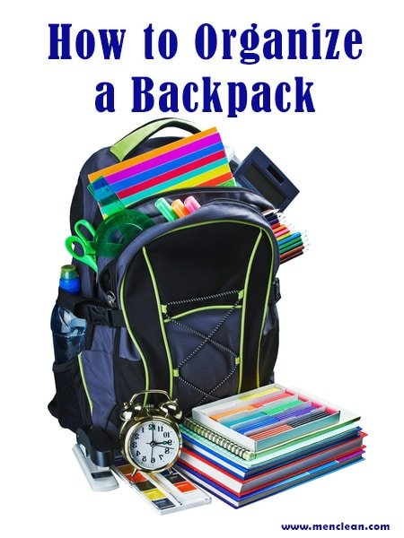 back-to-school-tip