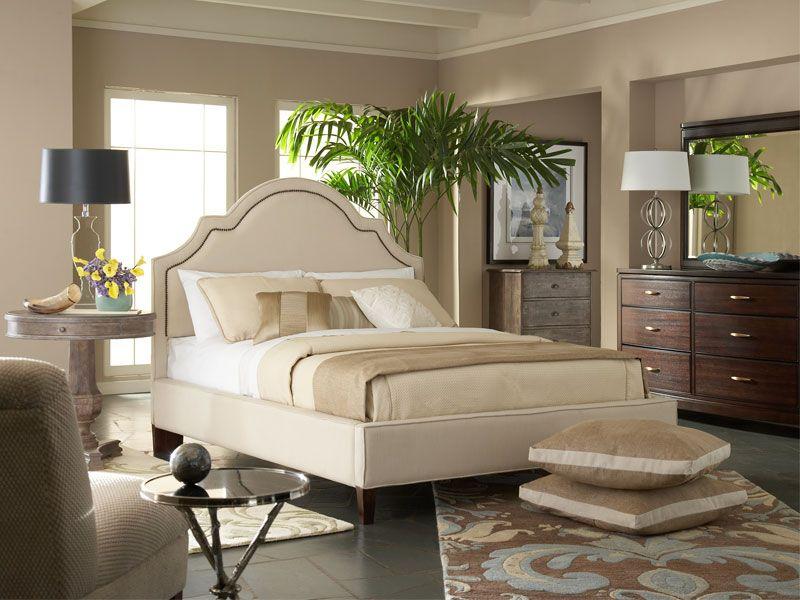 Decorating Temporary Spaces {Furniture Rental}