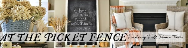 at-the-picket-fence