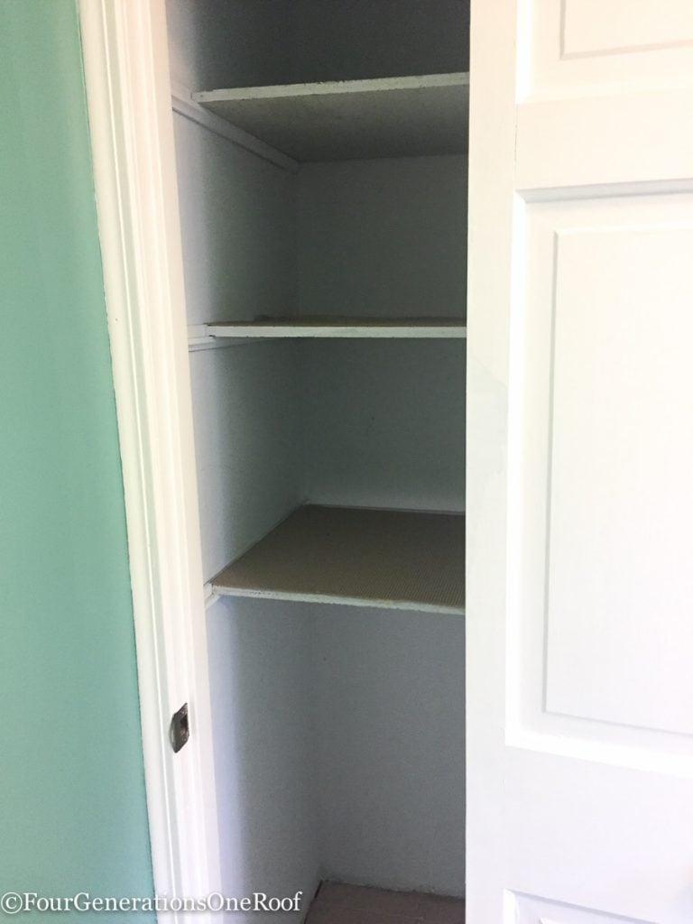 linen image bathroom closet types freestanding of