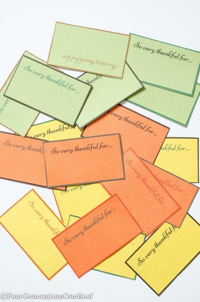 free-thankful-tags-fall-printable