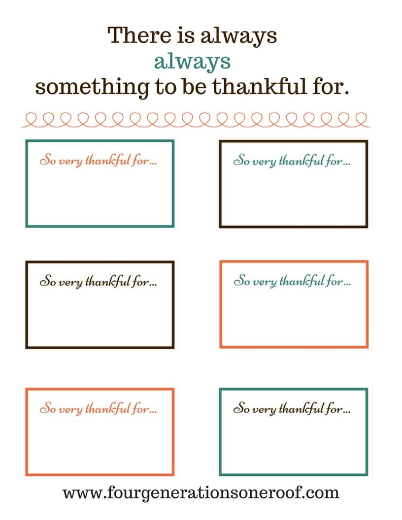 there-is-always-something-to-be-thankful-for-1