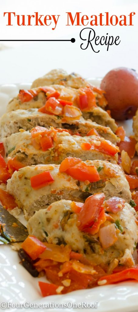 turkey-meatloaf-recipe
