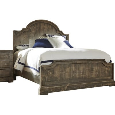 These 12 headboards are some of my absolute favorite around. I love the style of each of them. These headboards are perfect for any home's decor! | Four Generations One Roof