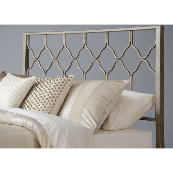 These 12 Headboards Are Some Of My Absolute Favorite Around. I Love The  Style Of