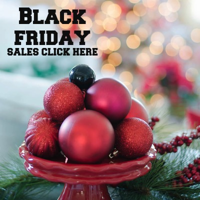 black-friday-sales-click-here