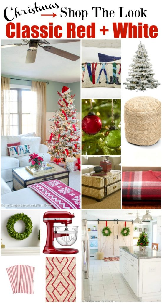 red-white-christmas-shop-the-look