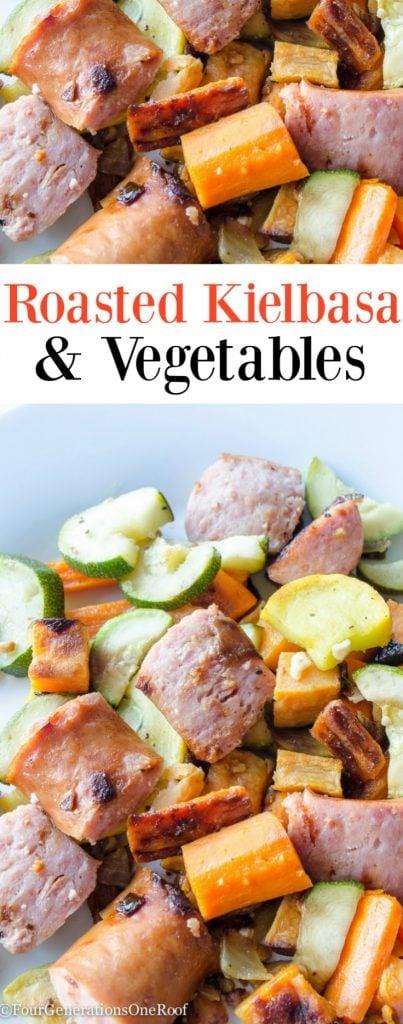 roasted-kielbasa-and-vegetables-recipe