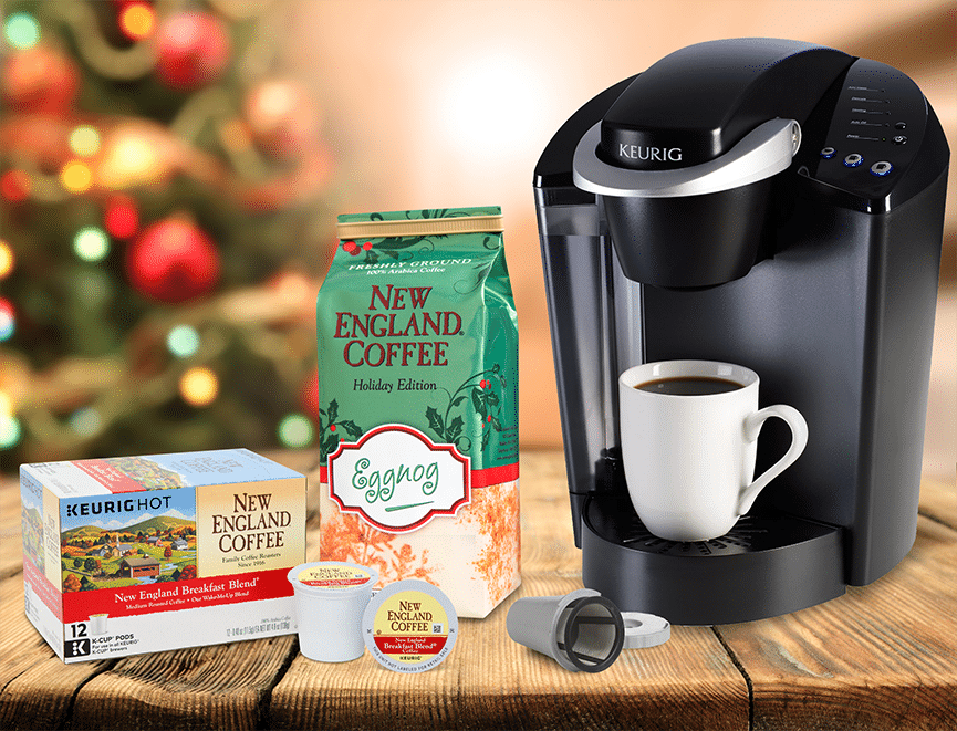 Dec 07, · Club Keurig® members: offer is not valid on Rewards Catalog purchases. Offer not valid at retail outlets or other websites that carry Keurig Ⓡ products. Keurig reserves the right to cancel, remove, or make changes to the products and/or product .