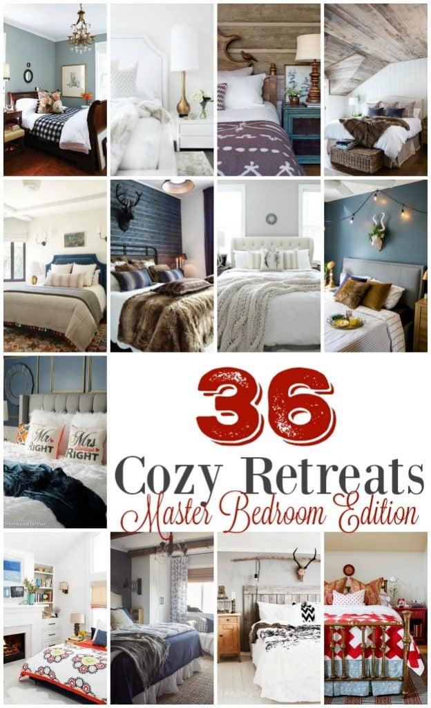 Best of 2016 | 36-Cozy-Retreats-Winter-Master-Bedrooms