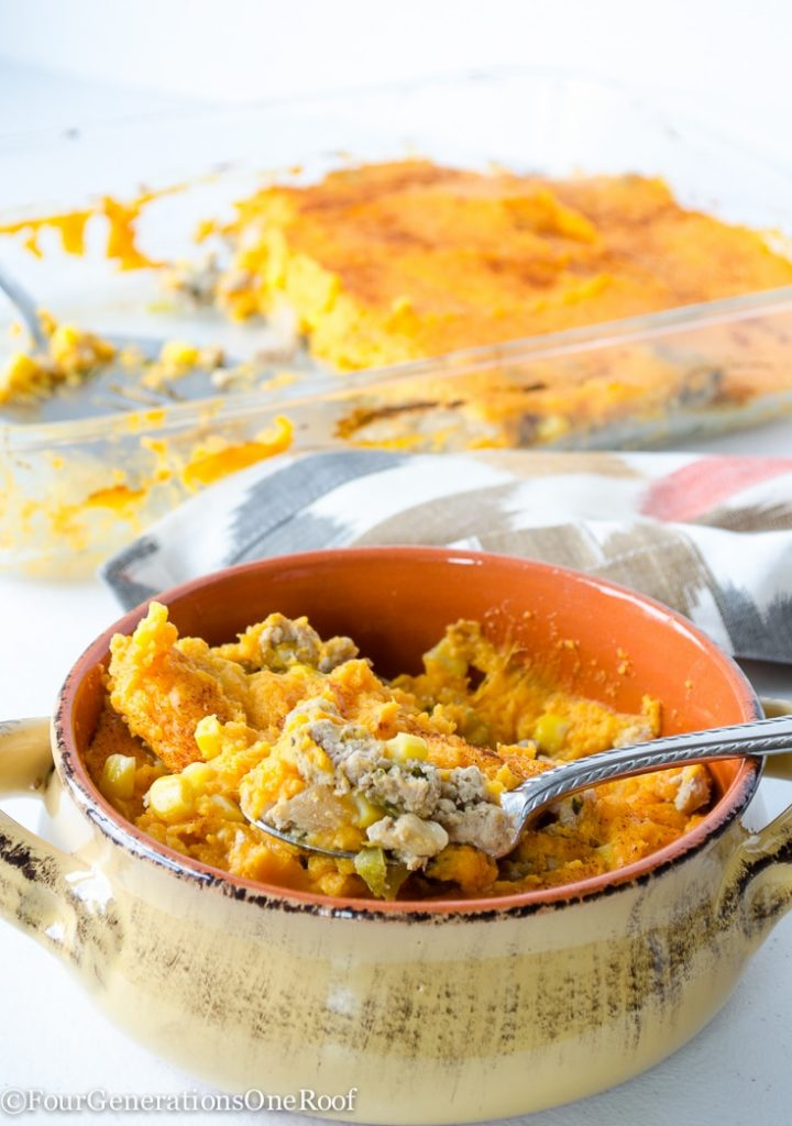Meals for during the Week | Shepherd's Pie | Easy Tuna Casserole Recipe | Perfect for a meal during the week | Cooked with Mushroom Soup | Egg Noodles | Albacore Tuna | Cheese