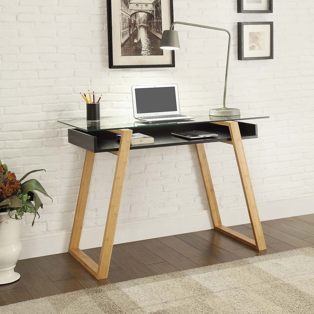 Affordable Office Furniture Ideas / Shopping for my new Studio