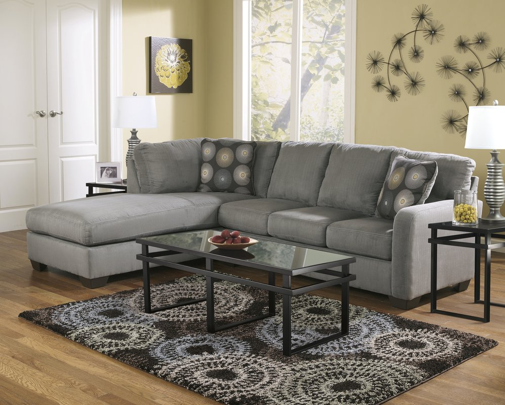 Gorgeous Affordable Sectionals Sofas And Where To Buy
