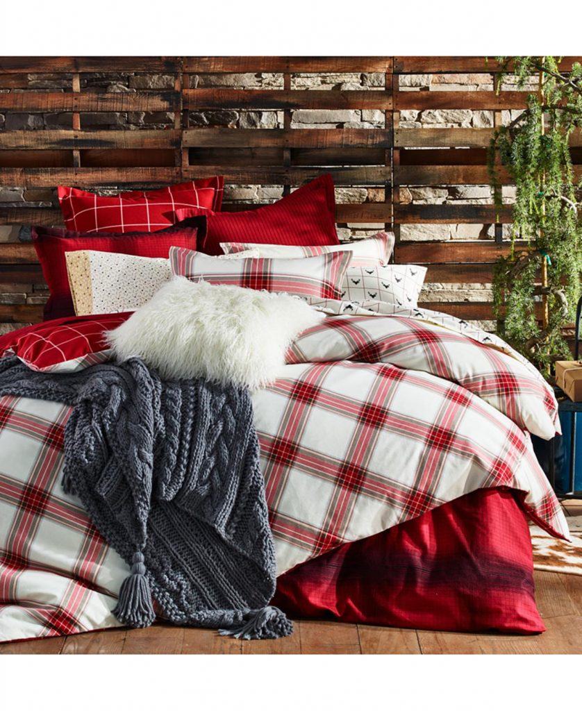 BEDDING GUIDE Black Friday Weekend Shopping Guide