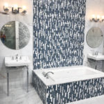 Tile and Floor shopping tips with Floor and Decor