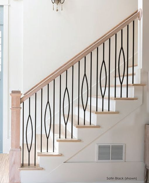 marquis baluster